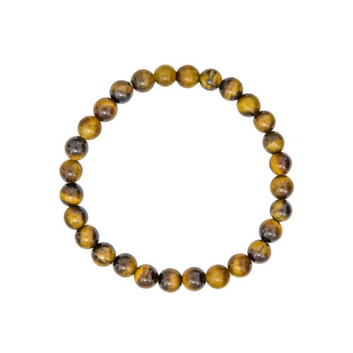 tiger-eye-bracelet-6mm-balls-stones