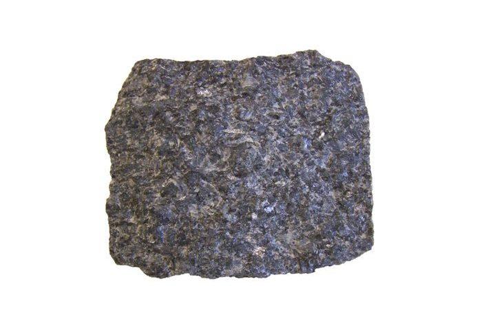 larvikite stone