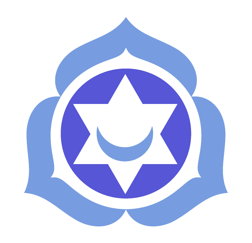 stones, minerals and karmic heart chakra
