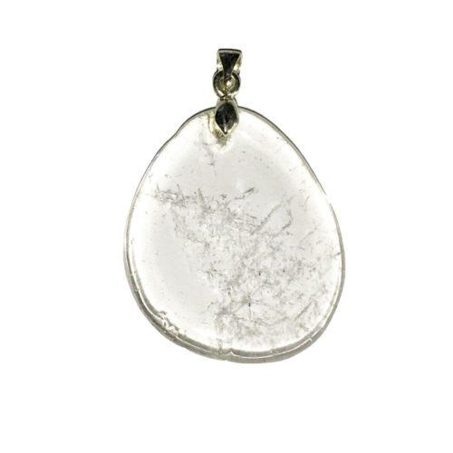 flat-rock-crystal-pendant-01
