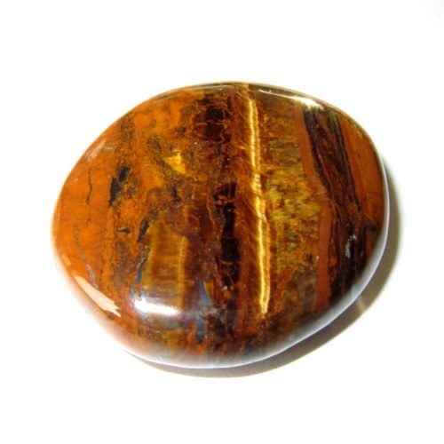 1kg-tiger-eye-pebbles-01