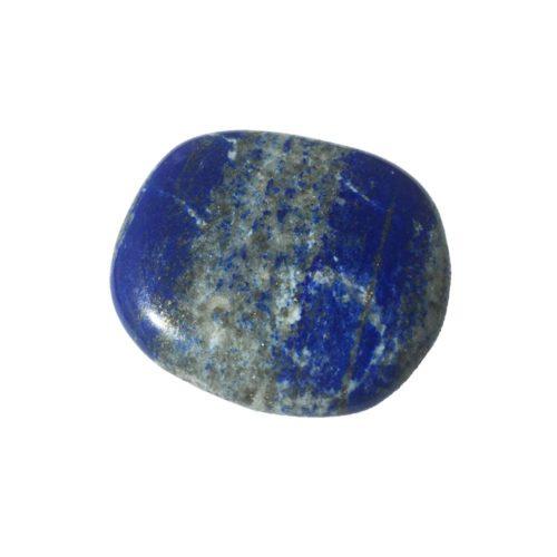 Pebble-lapis-lazuli-1
