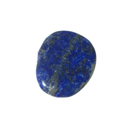 galet-lapis-lazuli-2
