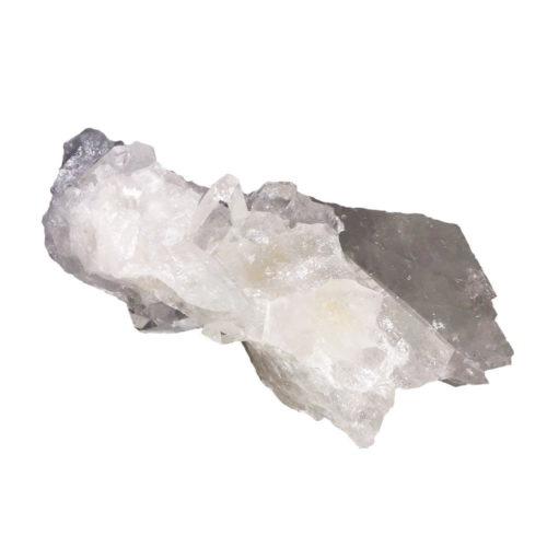 amas de quartz 28