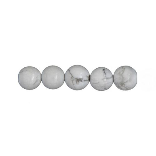 howlite-beads-8mm