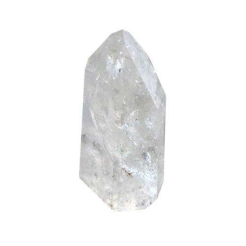 Quartz Prism - Frmineprq01