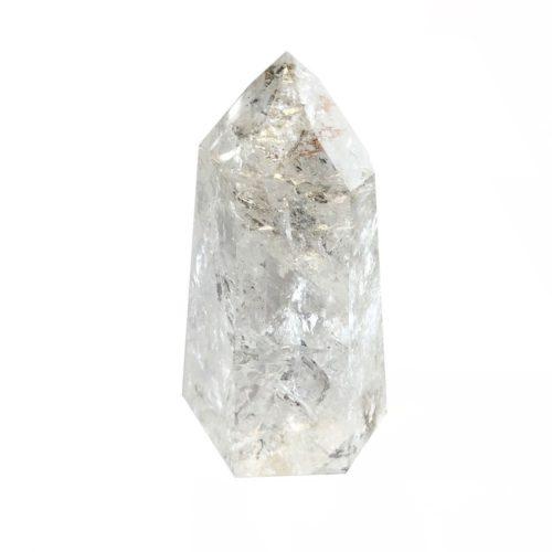Quartz Prism - Frmineprq02