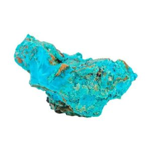 chrysocolla stone