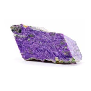 charoite stone