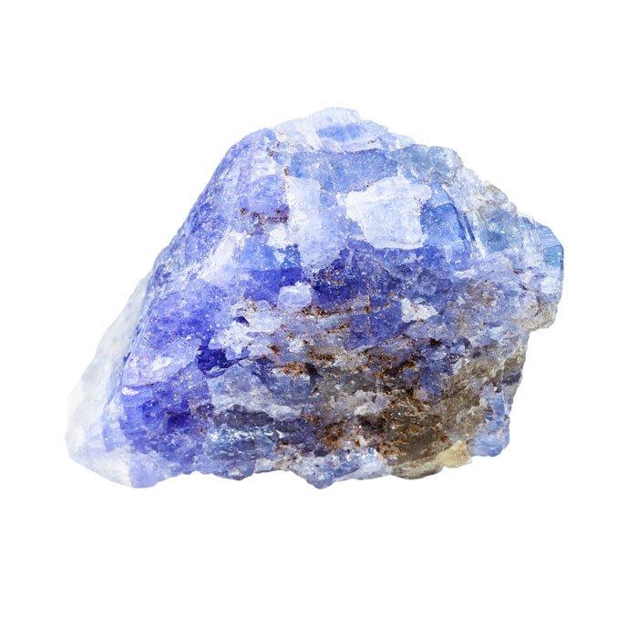 tanzanite stone