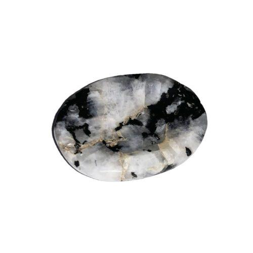 pierre pouce pierre de lune