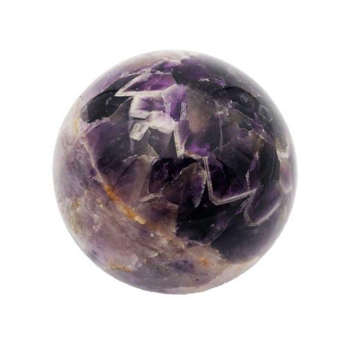 chevron-amethyst-sphere