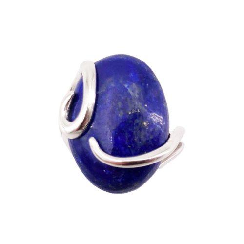 lapis-lazuli-silver-ring