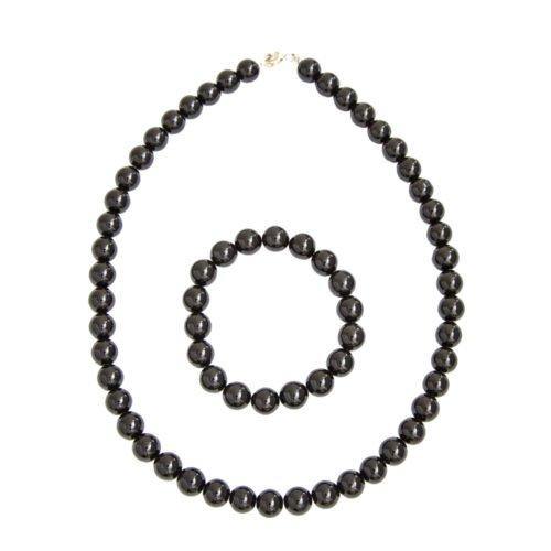 onyx-jewellery-set-stone-beads-10mm