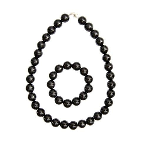 onyx-bead-jewellery-set-14mm
