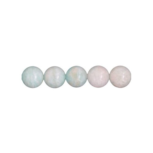 round-amazonite-bead-8mm