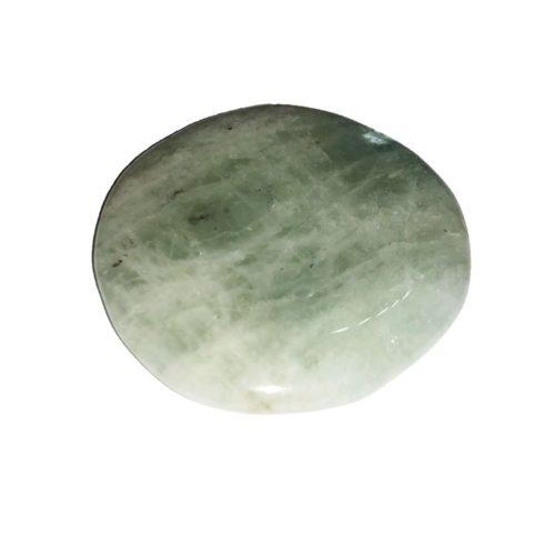 aquamarine-pebble