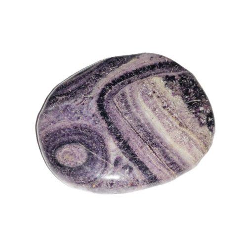 Charoite Pebbles