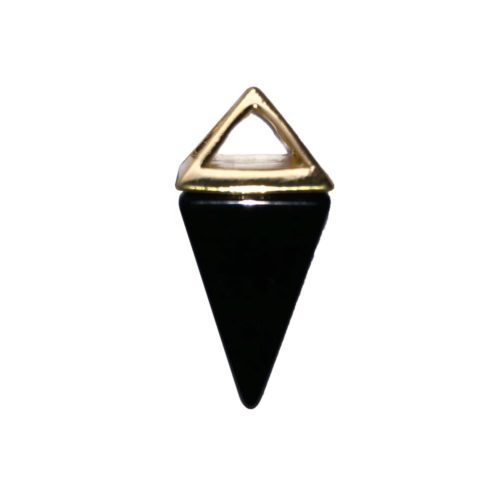 onyx-gold-pyramid-pendant