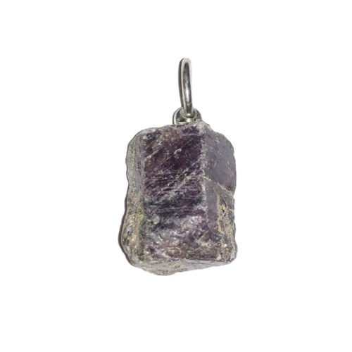 rough-stone-ruby-bliss-pendant