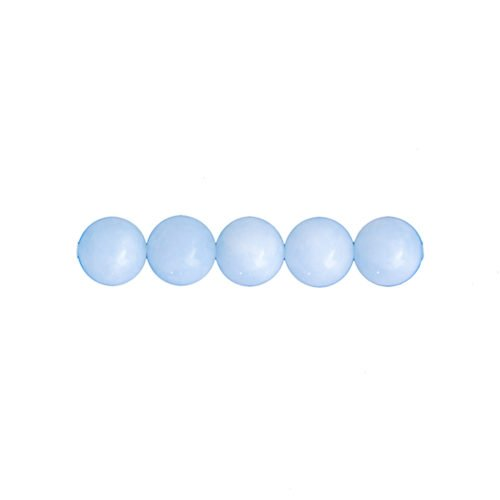 6mm-round-aquamarine-bead