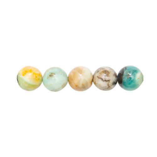 round-amazonite-multicoloured-bead-12mm