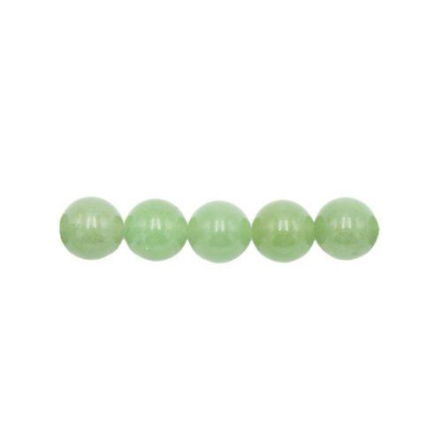 Aventurine Beads 8 mm