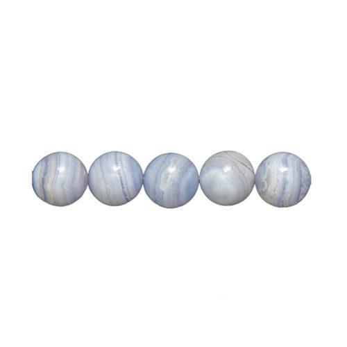 8mm-round-chalcedony-beads