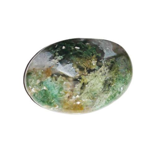 moss-agate-pebble