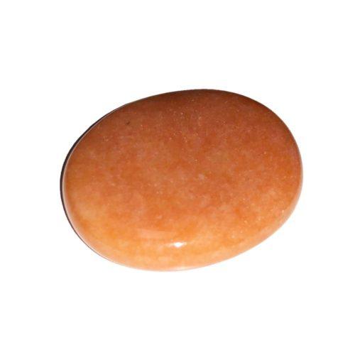 red-aventurine-pebbles