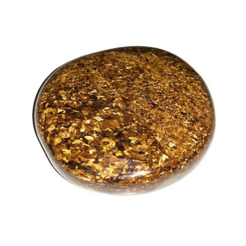 Bronzite Pebbles
