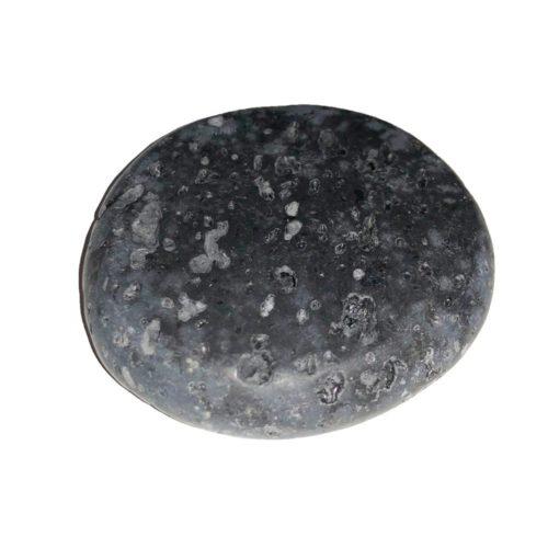 Lava Stone Pebbles
