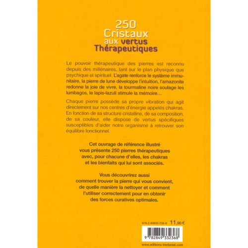 250-crystals-with-lithotherapeutic-virtues-lithotherapy-book