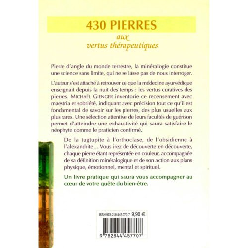 430-crystals-with-lithotherapeutic-virtues-lithotherapy-book