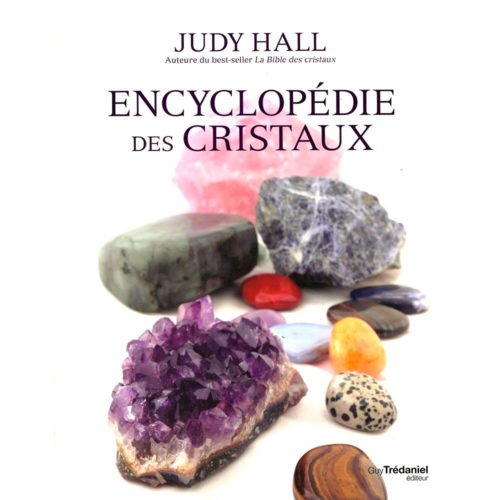 the-encyclopedia-of-crystals