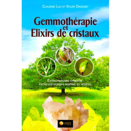 gemmotherapy-and-crystal-elixirs