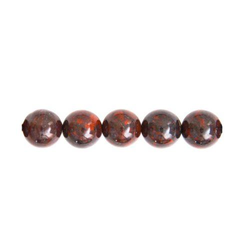 brecciated-jasper-beads-6mm