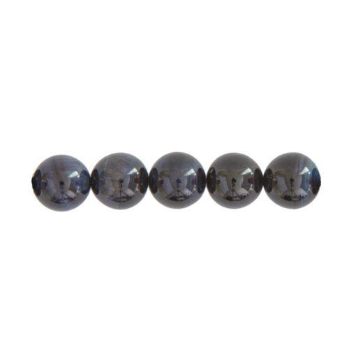 round-falcon-eye-bead-12mm