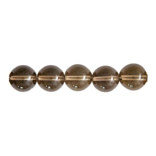 smoky-quartz-beads-6mm