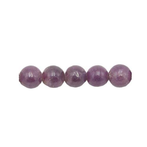 6mm-round-ruby-beads