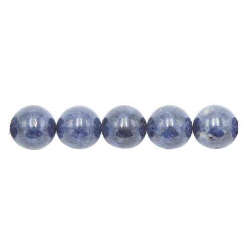 10mm-round-sapphire-beads