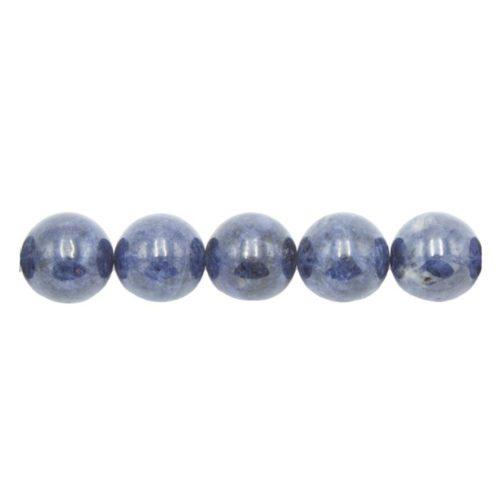 14mm-round-sapphire-beads