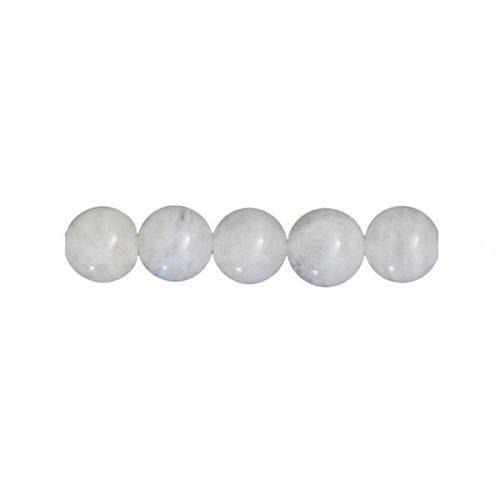 moonstone-beads-10mm