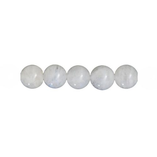 moonstone-beads-12mm