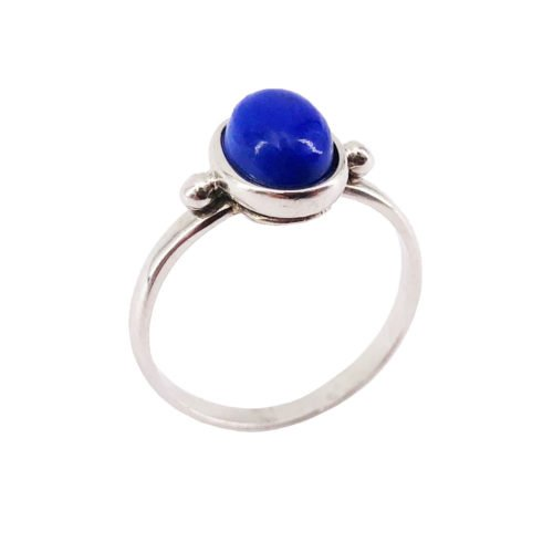 camille-lapis-lazuli-925-silver-ring