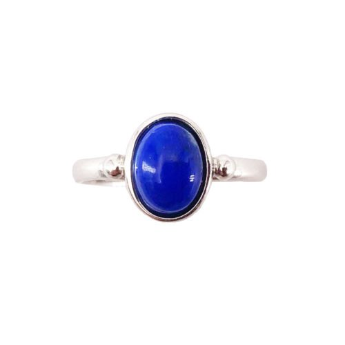 camille-lapis-lazuli-silver-ring