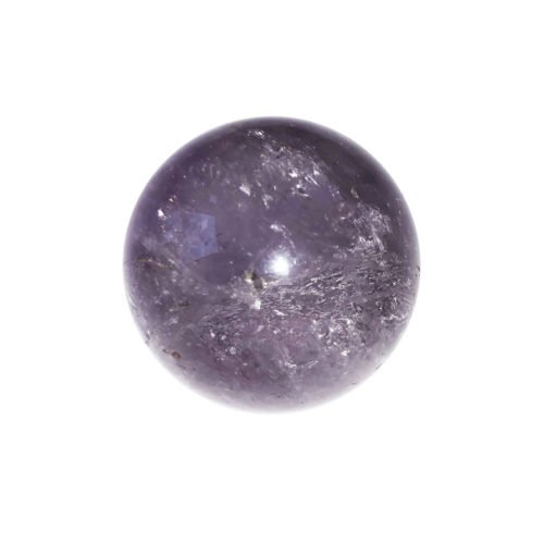 40mm-amethyst-sphere