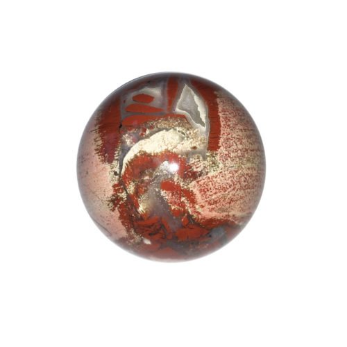 brecciated-jasper-sphere-40mm