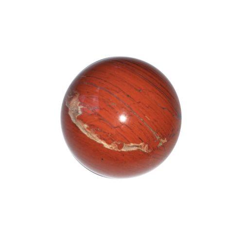 red-jasper-sphere-40mm