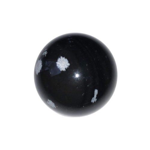snowflake-obsidian-sphere-40mm